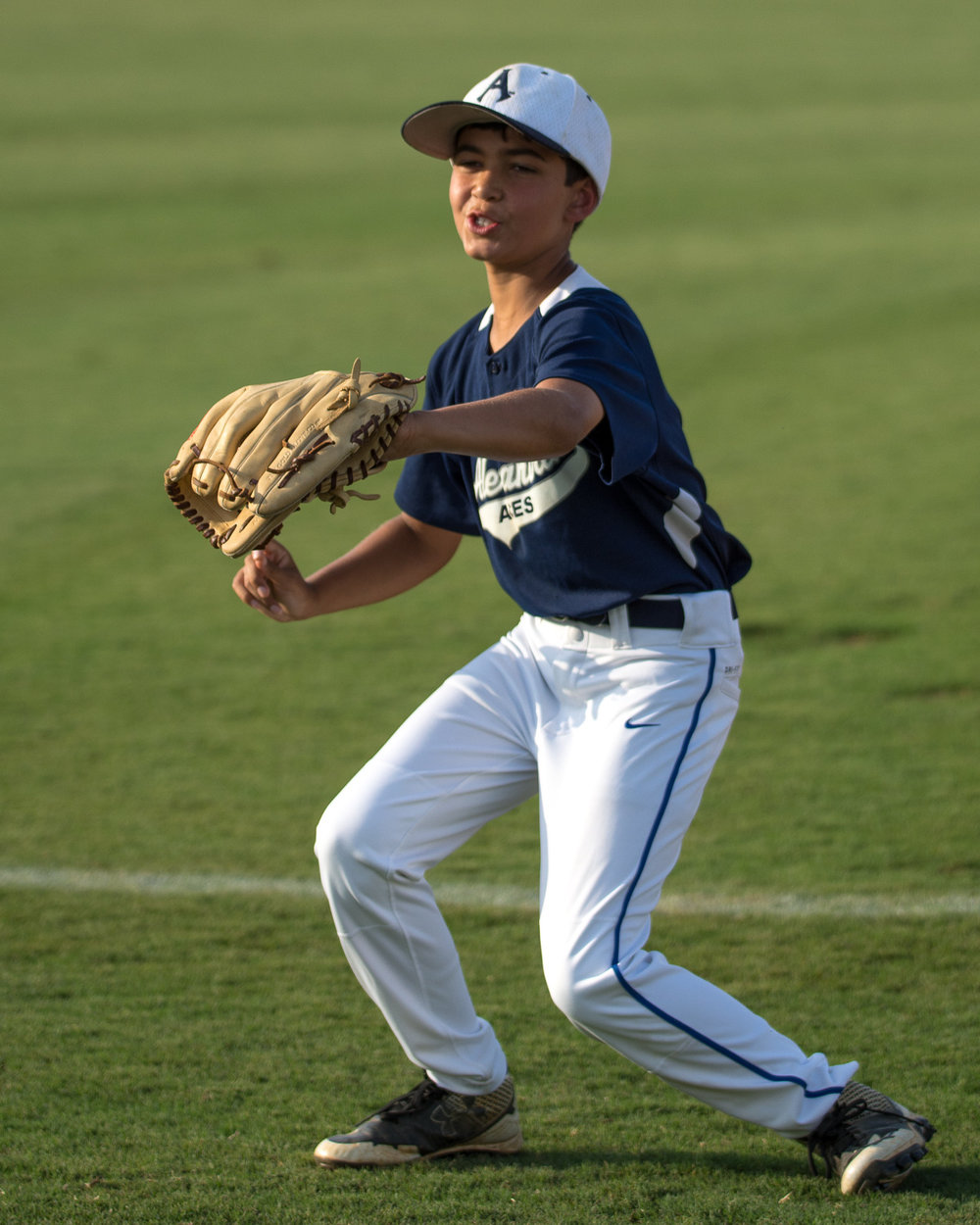 20160707 - DC Grays vs Aces-5647.jpg