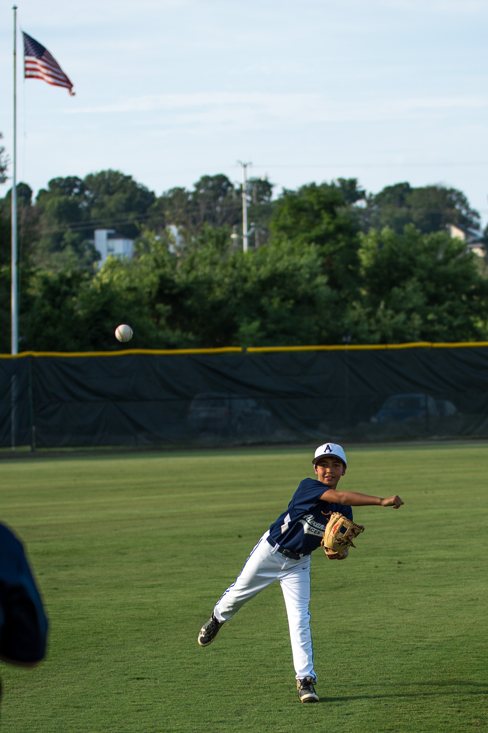 20160707 - DC Grays vs Aces-5650.jpg