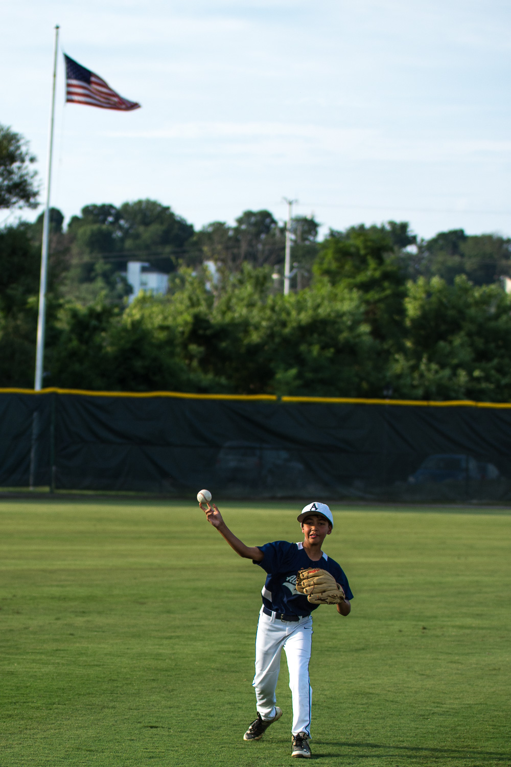 20160707 - DC Grays vs Aces-5652.jpg