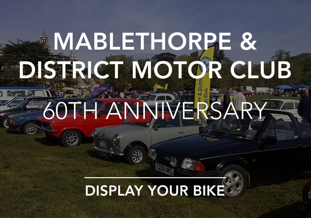 mablethorpe-district-motor-club