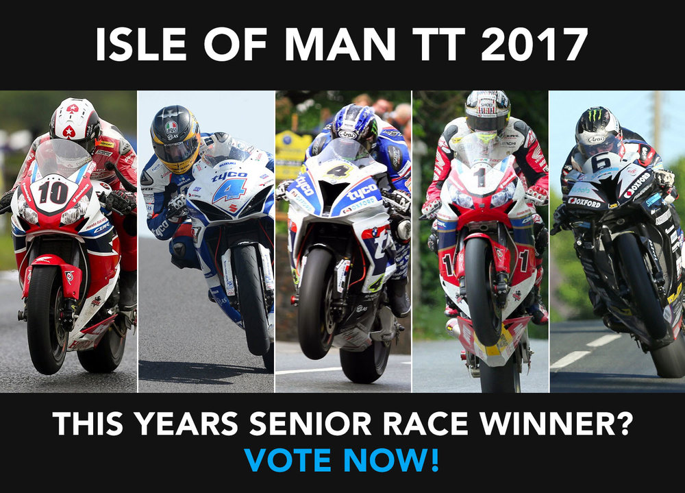 isle-of-man-tt-winner-2017.jpg