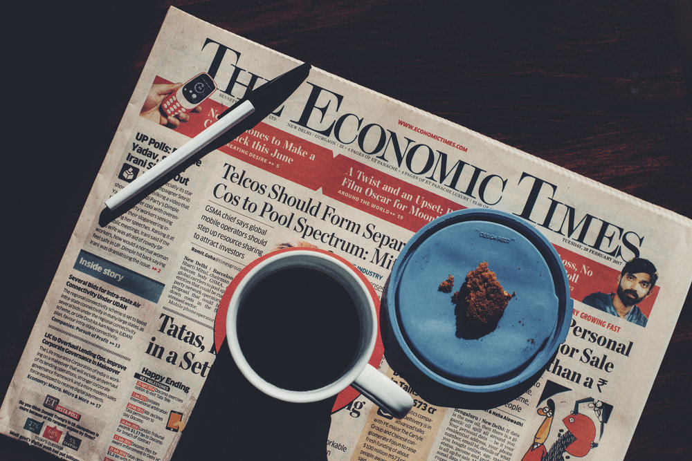 coffee-newspaper.jpg