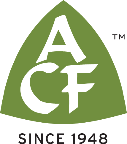 ACF_since1948.png