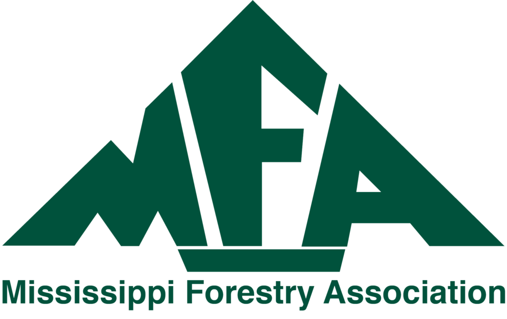 MFA_Logo_LCase_green.png