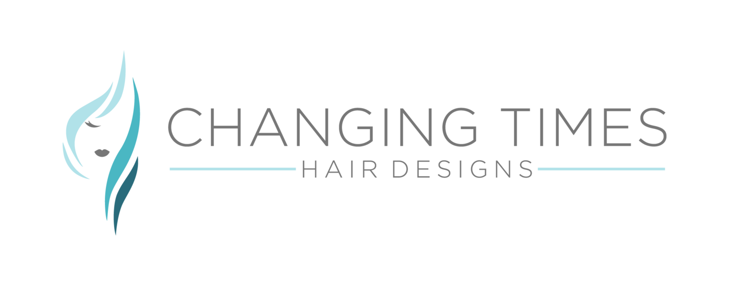 Changing Times Hair Designs