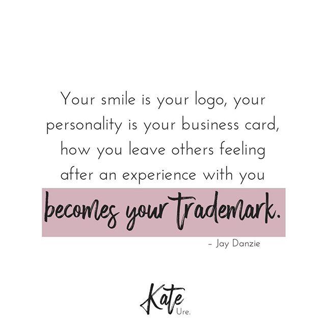 This quote couldn't be more true. The way that you show up in the world determines the impact you have on it!⠀⠀⠀⠀⠀⠀⠀⠀⠀ ----⠀⠀⠀⠀⠀⠀⠀⠀⠀ #kureliving #kurecommunity #kurelivingcommunity #kurelivingmom #kurelivingcoach #kureyourlife⠀⠀⠀⠀⠀⠀⠀⠀⠀ #transformyourlife #lifecoachforwomen #entrepreneur #transformationalcoach #loveyourlife #spiritjunkie #bossbabes #girlbosslife #freedomliving #womenempoweringwomen #bestkeptself #pursueyourpassion #beyou #abundancemindset #mybeautifullife #mantras #inspirationdaily #selflovequotes #consciousliving #letloveshine#womenempowerment #livewithpurpose #freeyourheart #positivemindset