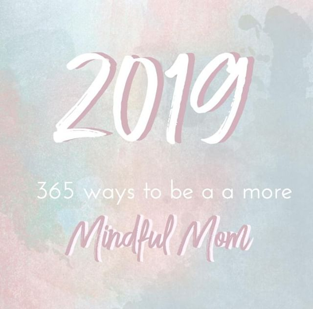 As we enter 2019, we all have ideas, and hopes for what we are going to achieve. I hear from so many clients that they want to be a more mindful mom. So I've created a 2019 calendar with simple things you can do each and every day to be a more mindful mom in 2019!⠀⠀⠀⠀⠀⠀⠀⠀⠀ ⠀⠀⠀⠀⠀⠀⠀⠀⠀ It's totally FREE. You can grab our copy at the link in my bio!⠀⠀⠀⠀⠀⠀⠀⠀⠀ ⠀⠀⠀⠀⠀⠀⠀⠀⠀ I'd love your feedback so be sure to pop into the MomMy ID Facebook Group and share what comes up for you as you follow these easy steps and see how it transforms your life. ❤️️⠀⠀⠀⠀⠀⠀⠀⠀⠀ ----⠀⠀⠀⠀⠀⠀⠀⠀⠀ #kureliving #kurecommunity #kurelivingcommunity #kurelivingmom #kurelivingcoach #kureyourlife⠀⠀⠀⠀⠀⠀⠀⠀⠀ #transformyourlife #lifecoachforwomen #entrepreneur #transformationalcoach #loveyourlife #spiritjunkie #bossbabes #girlbosslife #freedomliving #womenempoweringwomen #bestkeptself #pursueyourpassion #beyou #abundancemindset #mybeautifullife #mantras #inspirationdaily #selflovequotes #consciousliving #letloveshine#womenempowerment #livewithpurpose #freeyourheart #positivemindset