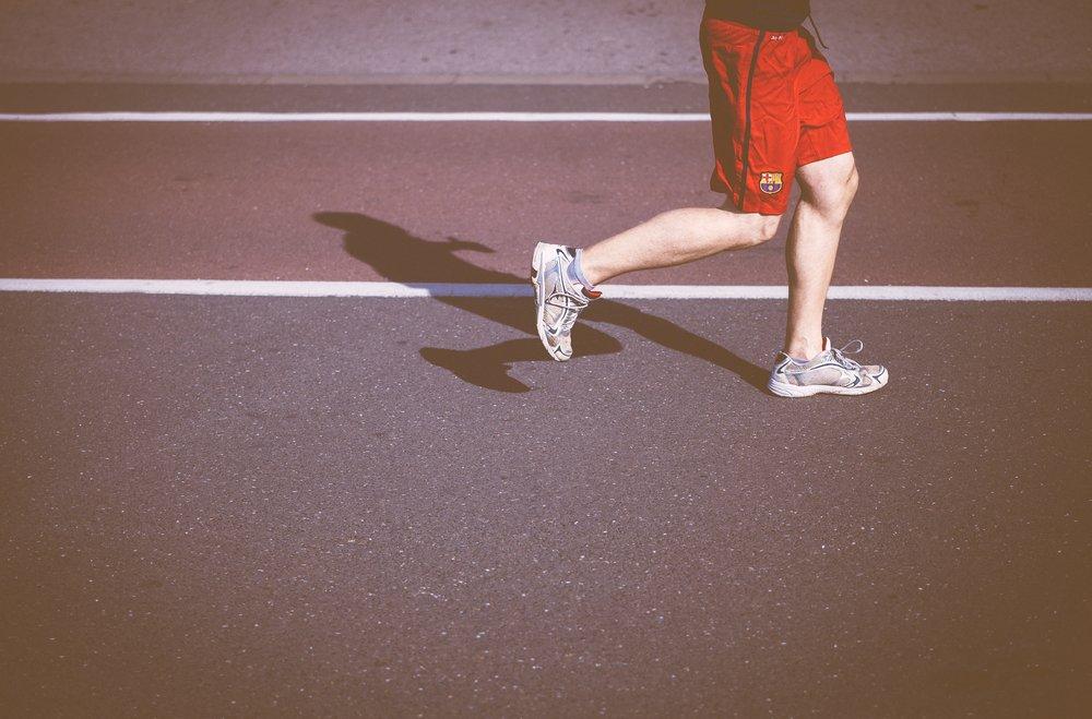 Services offerts :  - Évaluation de la condition physique - Programme d'entraînement - Démonstration d'exercices - Entraînement à domicile