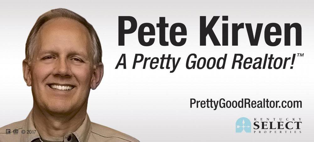 pete billboard.jpg