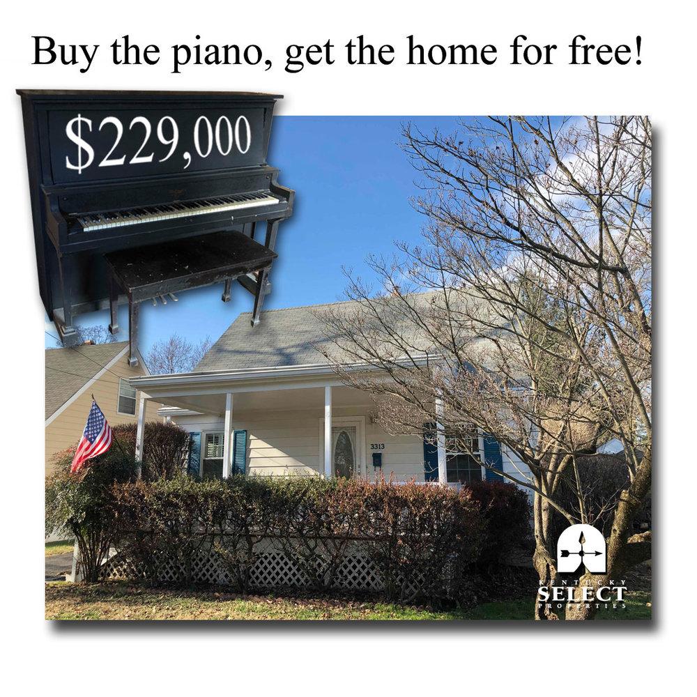3-Piano Ad 3313.jpg