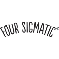 foursigmatic-logo 3.jpg