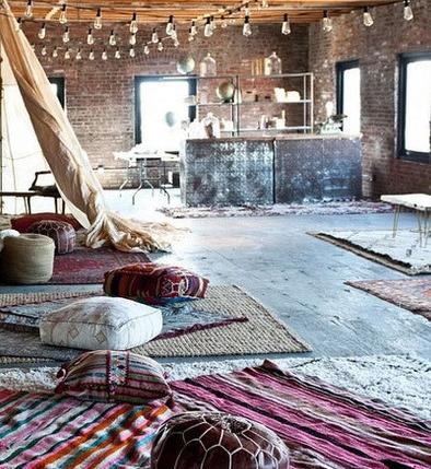 lounge boho image.jpg
