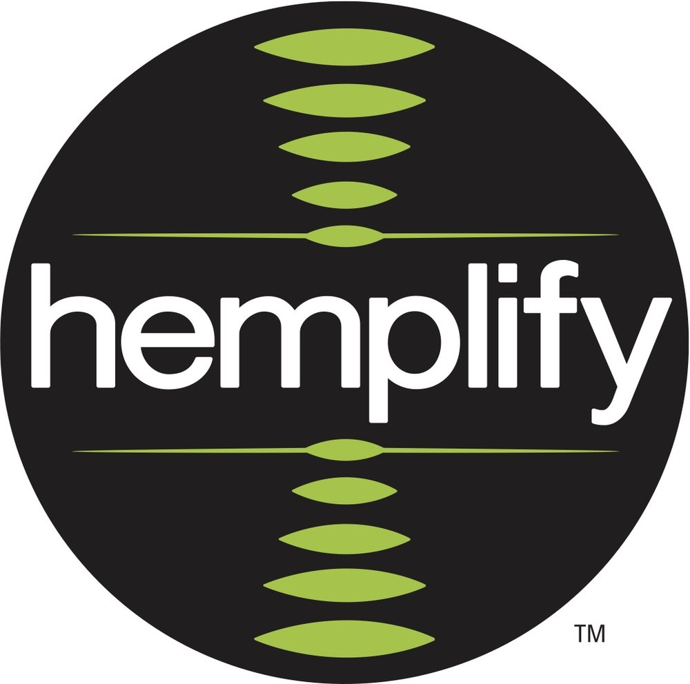 HemplifyLogo_Colour.jpg