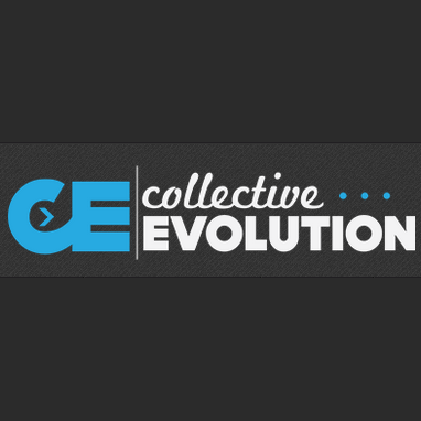 collective-evolution-logo.png