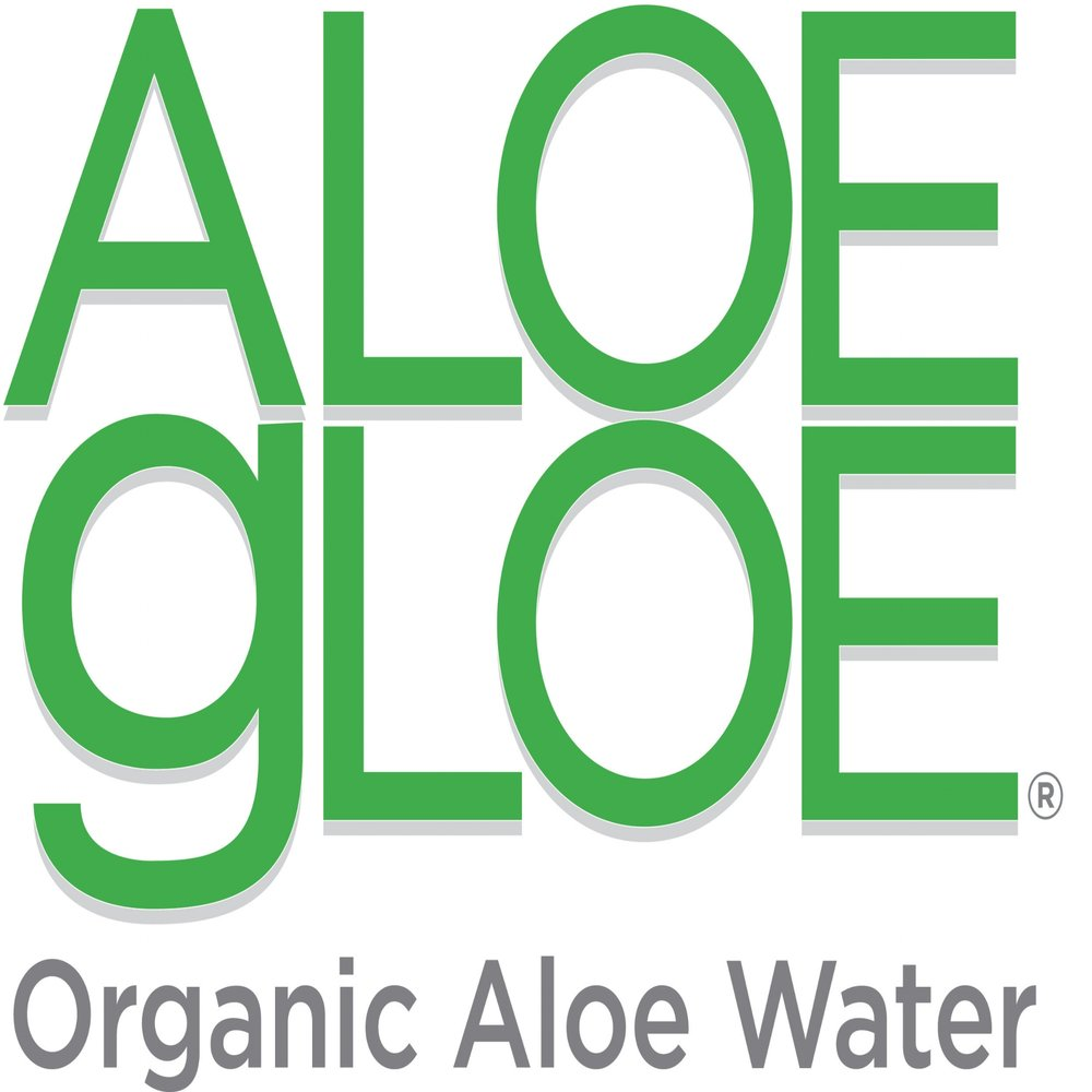 AloeGloe Logo Stacked Descriptor.jpg