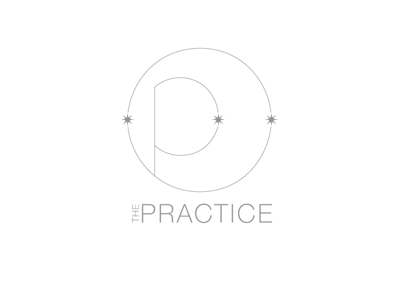 2017_01_18_The-Practice_grey-logo-and-logo-type.png