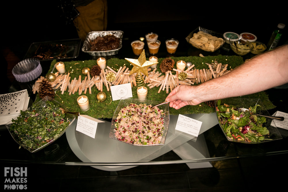 WinterWellnessSoiree17_FISH3855.jpg