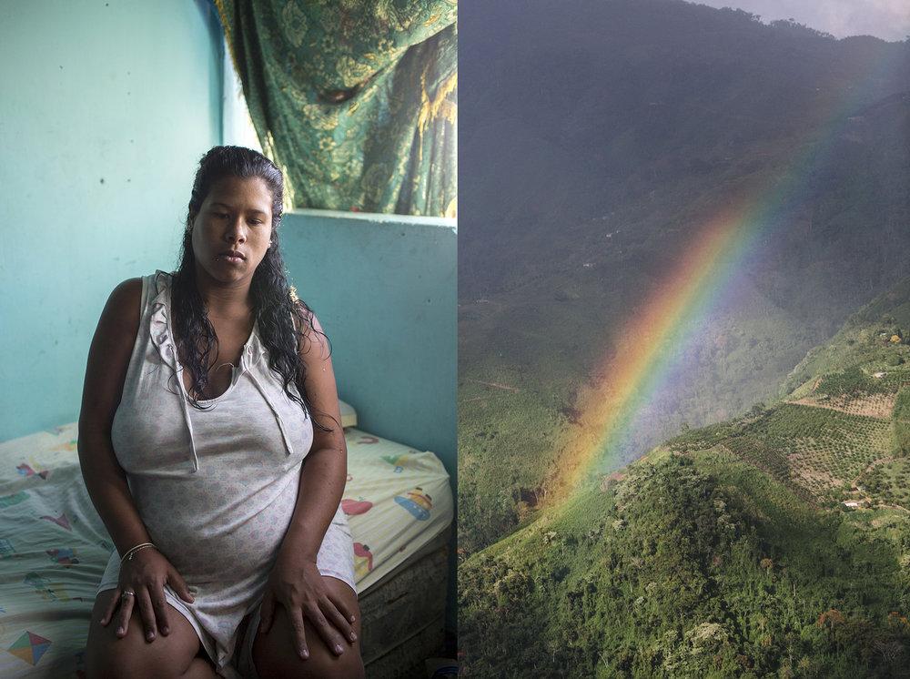 NATALIE KEYSSAR New York, NY, USA + Caracas, Venezuela www.nataliekeyssar.com @nataliekeyssar // @nataliekeyssar