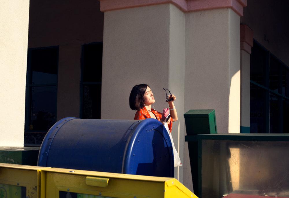 JESSICA CHOU Los Angeles, CA, USA www.jessicachouphotography.com @choutoo // @choutoo