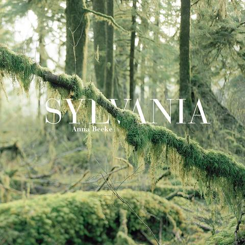 Sylvania Anna Beeke Daylight Books, 2015