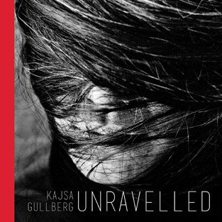 Unravelled Kajsa Gullberg Dewi Lewis, 2016