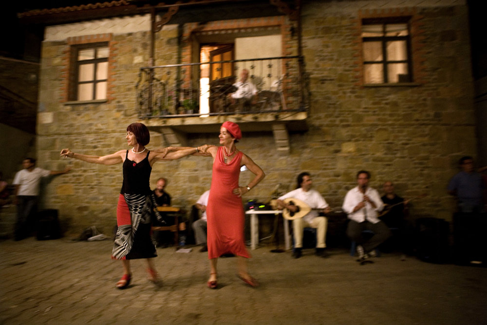 SERRA AKCAN Istanbul, Turkey www.narphotos.net/Photographer/Portfolio/serra-akcan/21/ @serraakcan