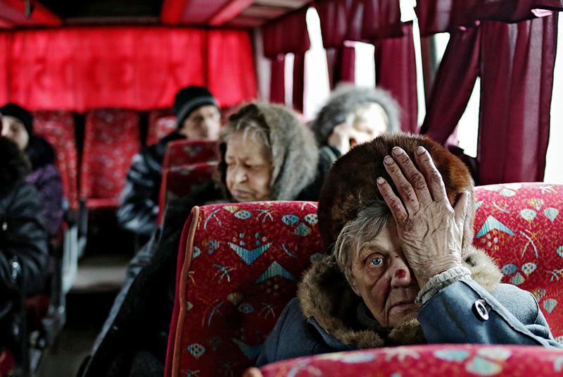 ANASTASIA VLASOVA Kyiv, Ukraine www.anastasiavlasova.photography @sia_vlasova// @sia_vlasova