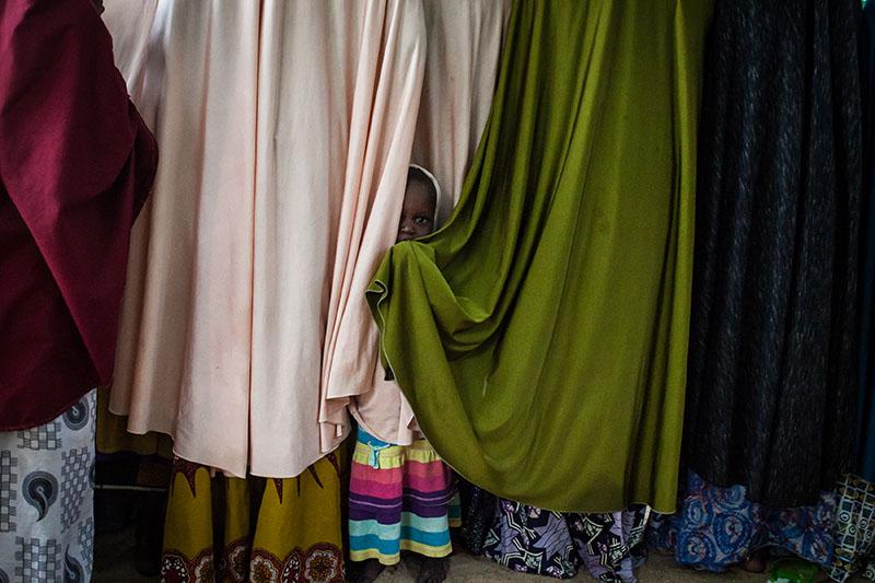 JANE HAHN Dakar, Senegal www.janehahn.com @janehahn // @janehahnphoto