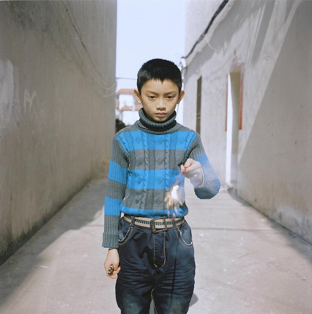 LANQING ZHU Xiamen, China  www.zhulanqing.com   @zhulanqing