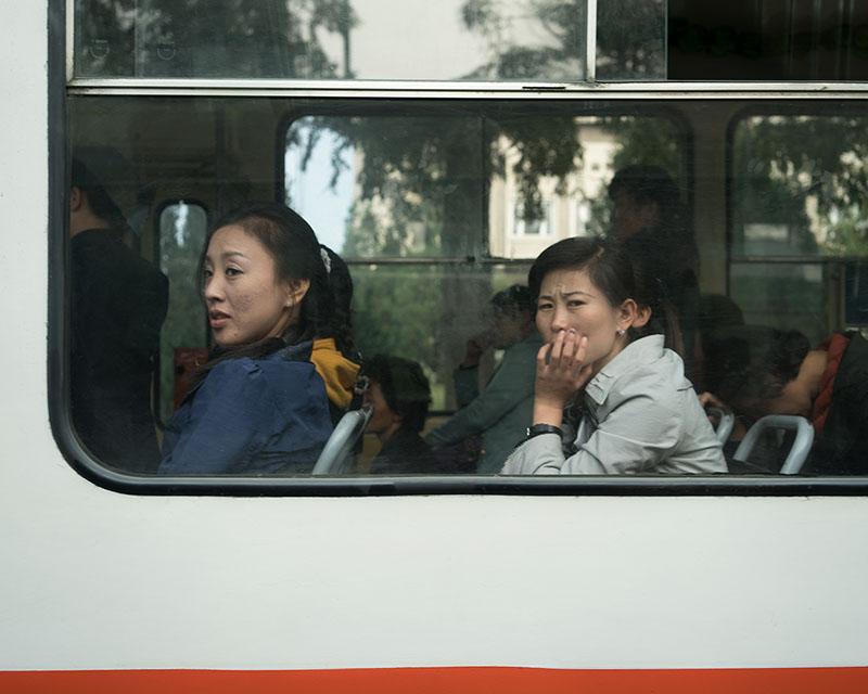 GIULIA MARCHI Beijing, China  www.giuliamarchi.com   @giuliamarchiphoto