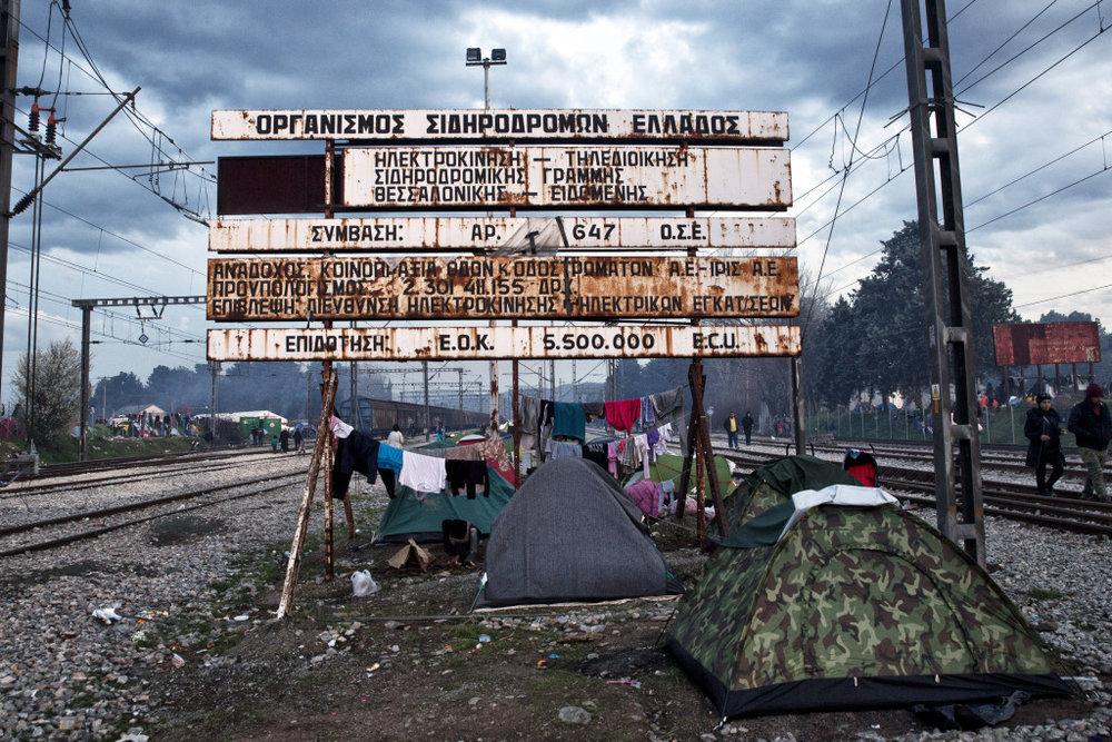 NIKOLIA APOSTOLOU Greece  www.nikolia.net   @nikoliaapostolou  //  @nikoliaa