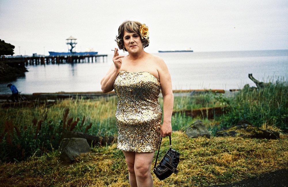 JESSICA DIMMOCK New York + Los Angeles, USA  www.jessicadimmockphotography.com   @jessicadimmock //  @jessicadimmock