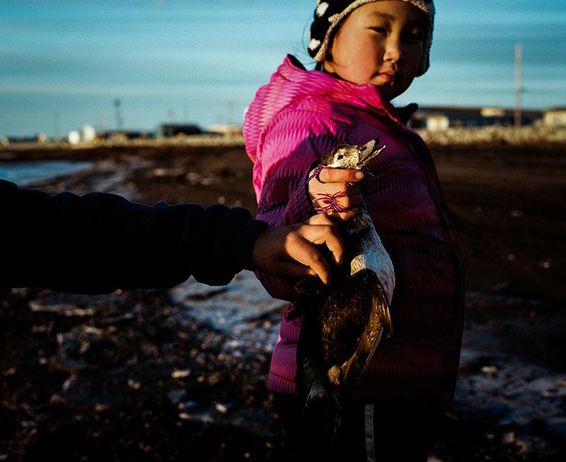 ASH ADAMS Anchorage, AK, USA www.ashadamsphoto.com @ashadamsphoto// @ashadamsphoto
