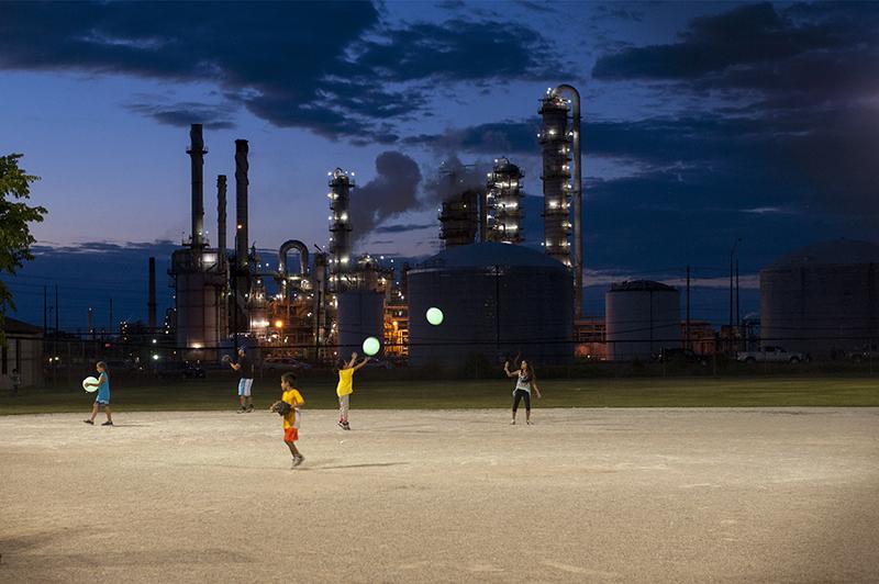 LAURENCE BUTET-ROCH Toronto, ON, Canada www.lbrphoto.ca @lbutetroch