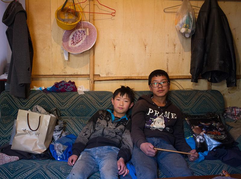YAN CONG Beijing, China  www.yan-cong.com   @yancongphoto  //  @yancongphoto