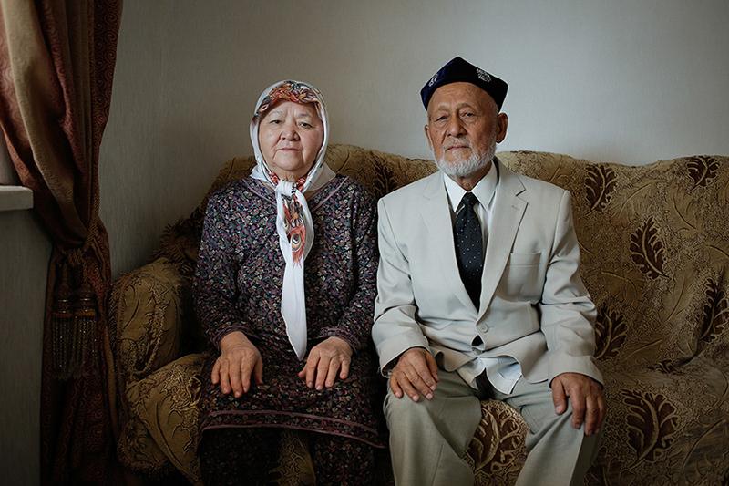 REYHANA TURDIEVA Bishkek, Kyrgyzstan + Saint Petersburg, Russia   www.reyhanaturdieva.com   @reyhana_17  //  @reyhanaturdieva