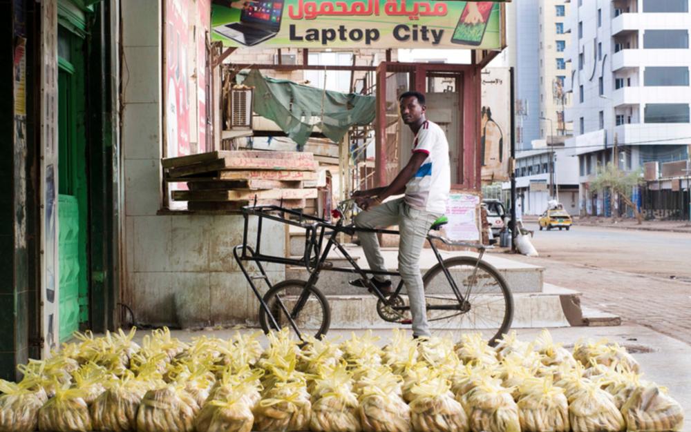 OLA ALSHEIKH Khartoum, Sudan  www.olaalsheikh.com   @ola_alsheikh_photography  //  @olaalsheikh