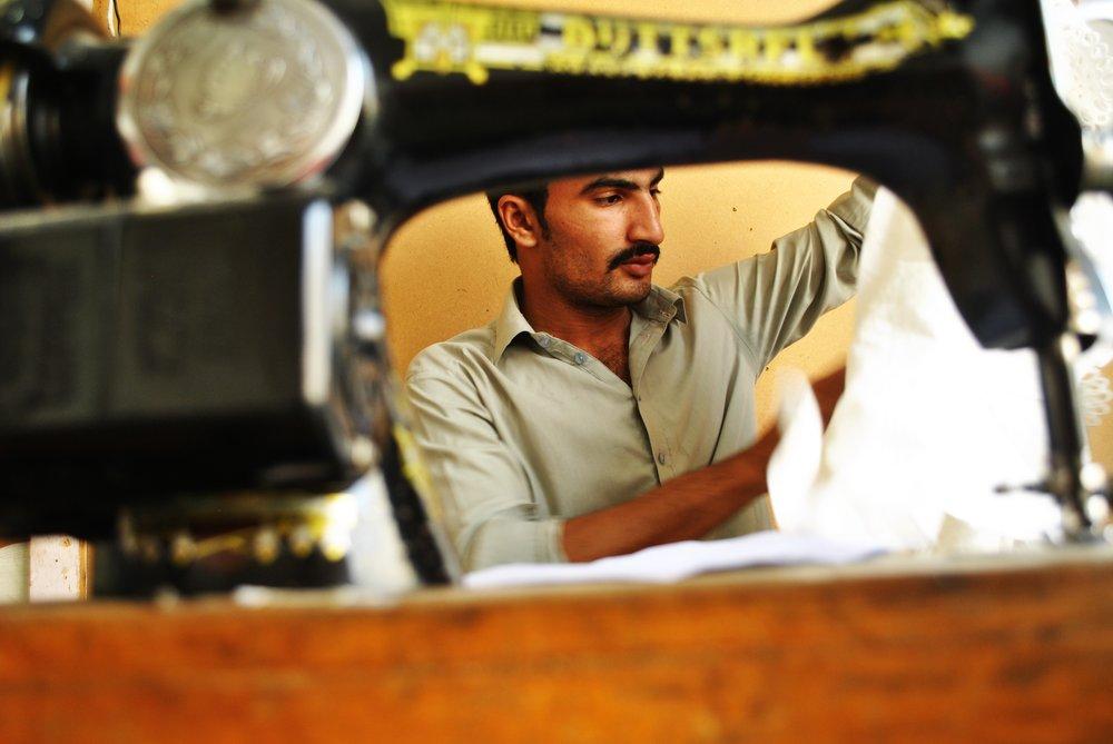 SABA REHMAN Mardan, Pakistan  nexttvc.com/author/sabarehman   @sabarehman88