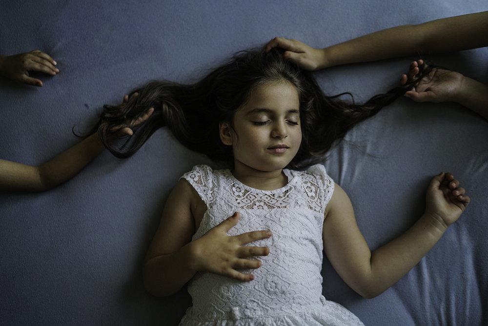 SAMAR HAZBOUN Bethlehem, Palestine  www.samarhazboun.com   @samarhazboun  //  @samar_hazboun