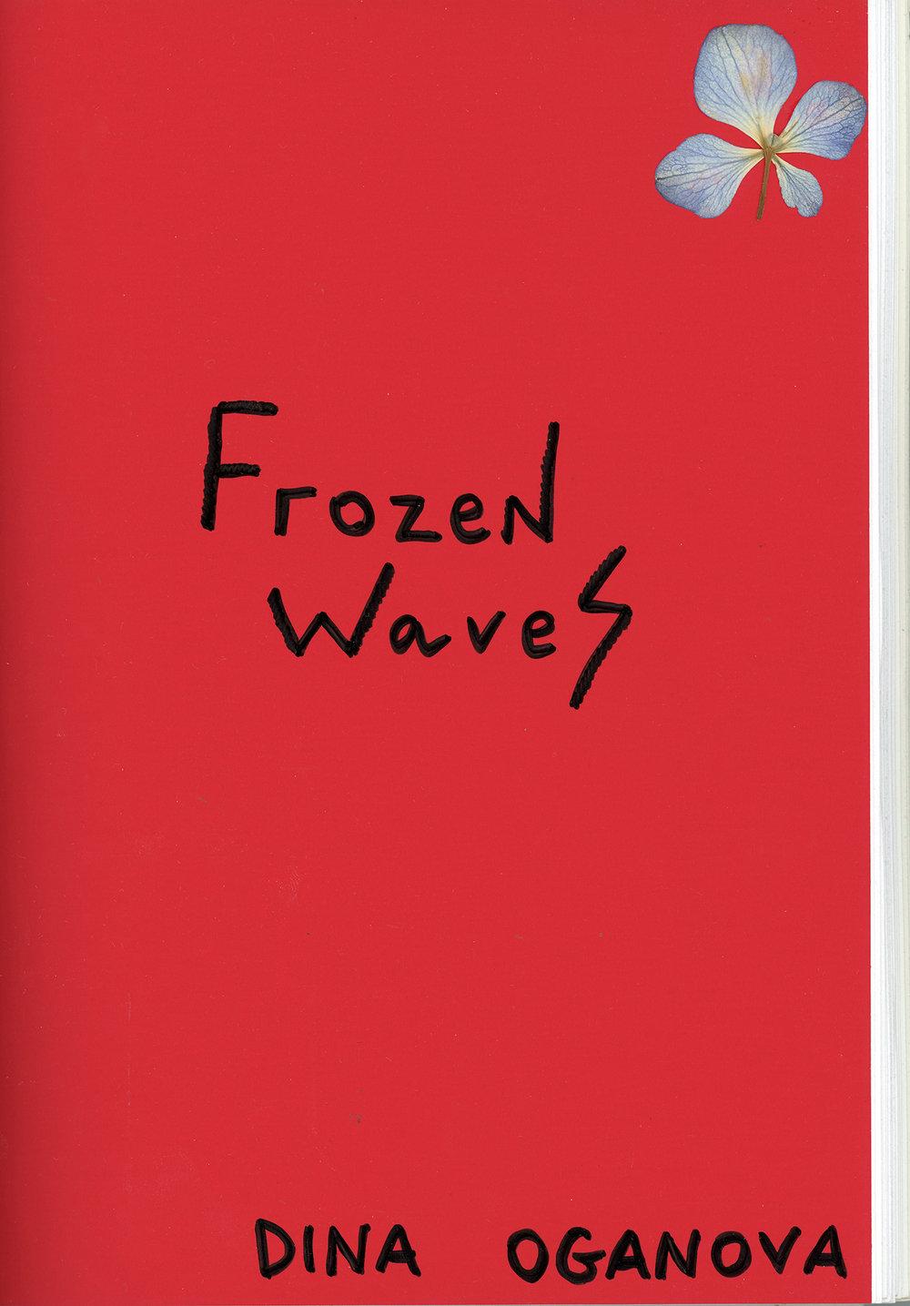 01frozen.jpg