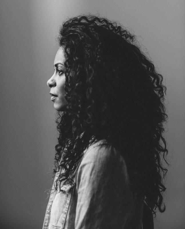 Kenya-Jade Pinto Nairobi, Kenya + Toronto, ON, Canada  www.kenyajade.com   @kenyajade  //  @kenyajade