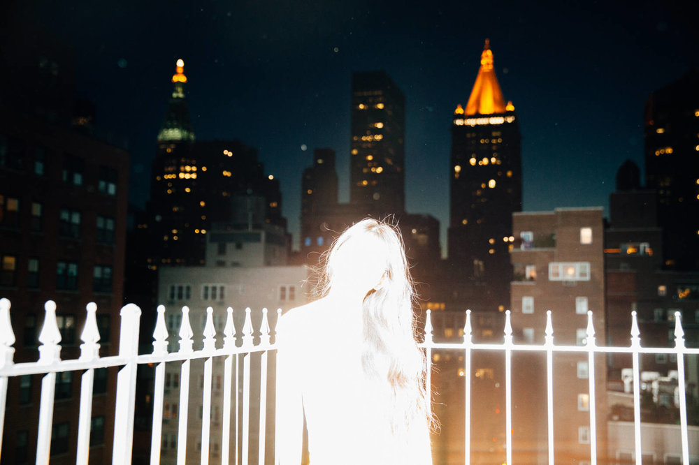 MENGWEN CAO New York, NY, USA  www.mengwencao.com   @mengwencao  //  @mwcao