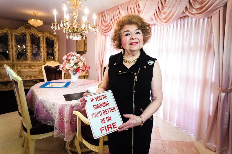 HEATHER WALSH New York, NY, USA  www.heatherwalsh.com   @heatherwalsh  //  @hwalshphoto