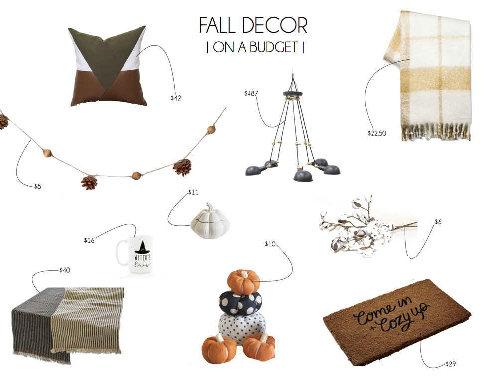 FALL DECOR BLOG POST.jpg