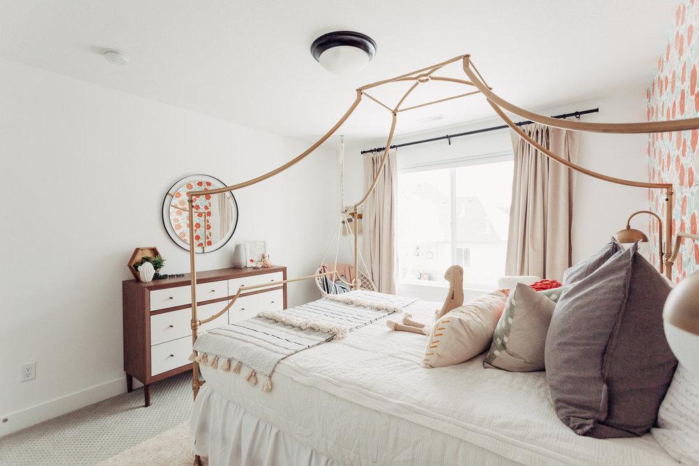 Savy Room Reveal-382.jpg