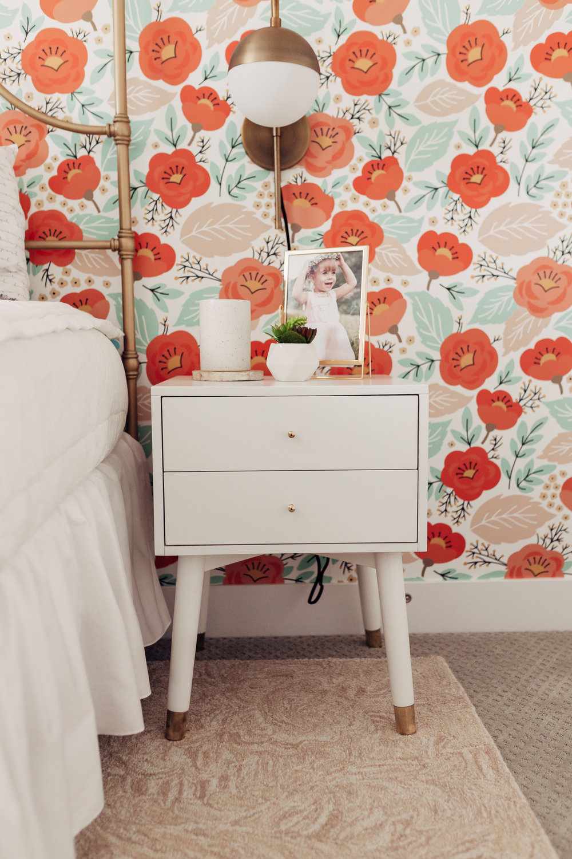 Savy Room Reveal-537.jpg