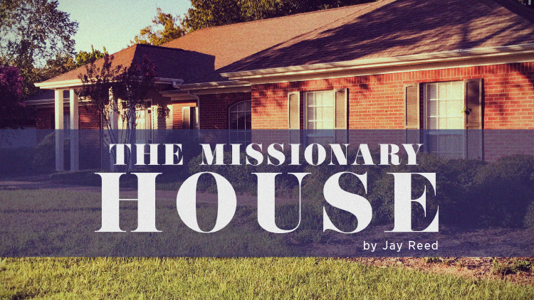 Missionary House.jpg