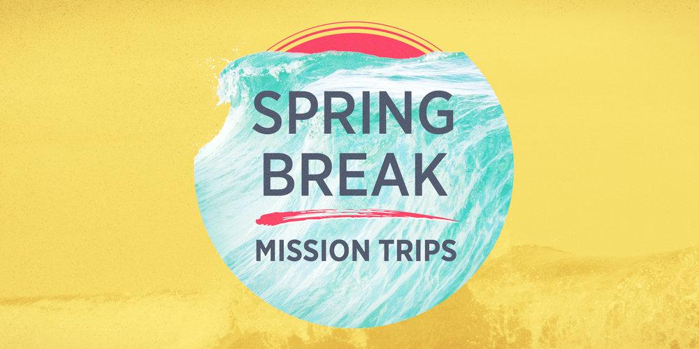 Article - Spring Break.jpg