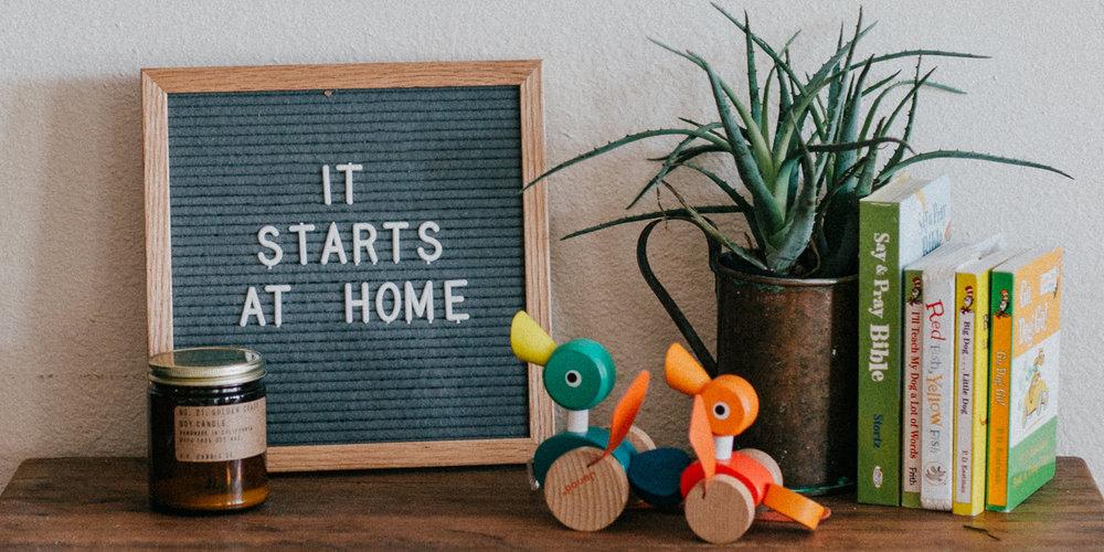 Article - home.jpg