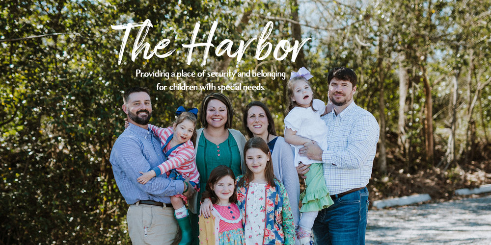 Article - harbor.jpg
